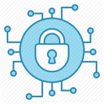 cyber_security-512